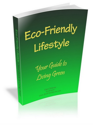 EcoFriendly Living